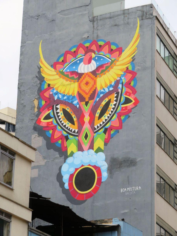 street art Bogota (13)