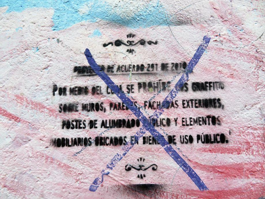 street art Bogota (14)