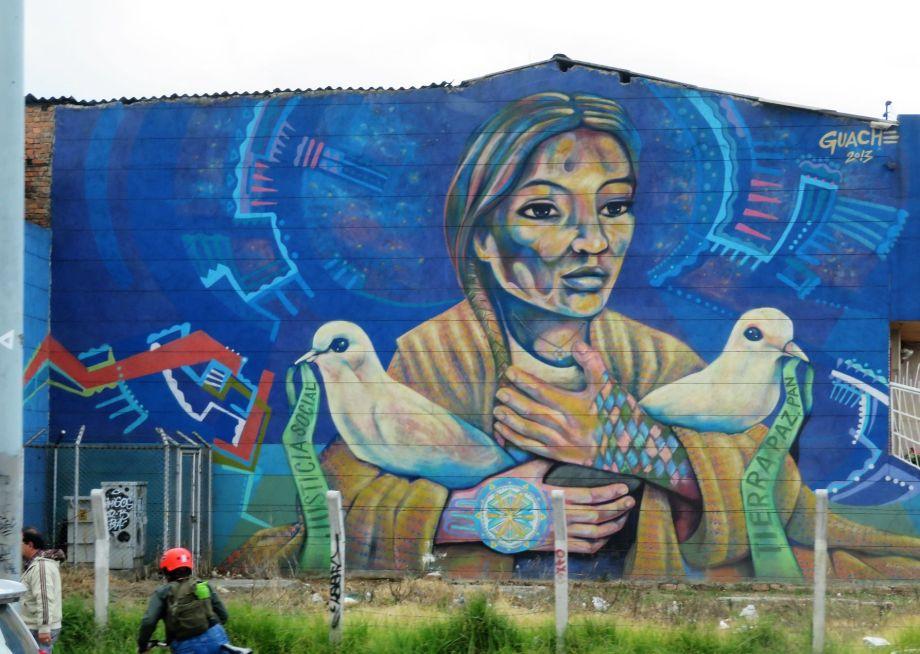 street art Bogota (15)