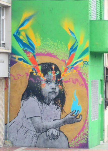 street art Bogota (16)