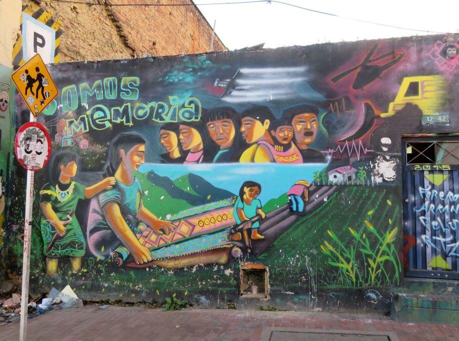 street art Bogota (17)
