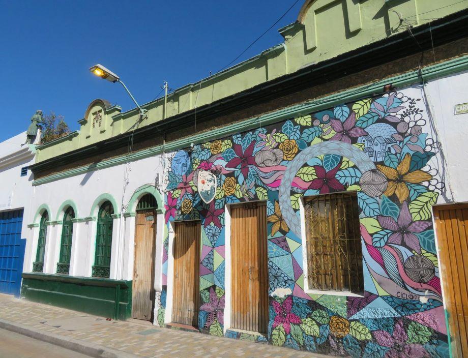 street art Bogota (18)