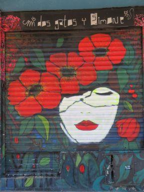 street art Bogota (21)
