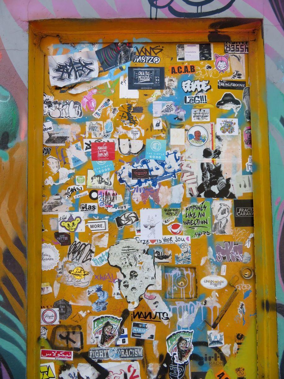 street art Bogota (22)