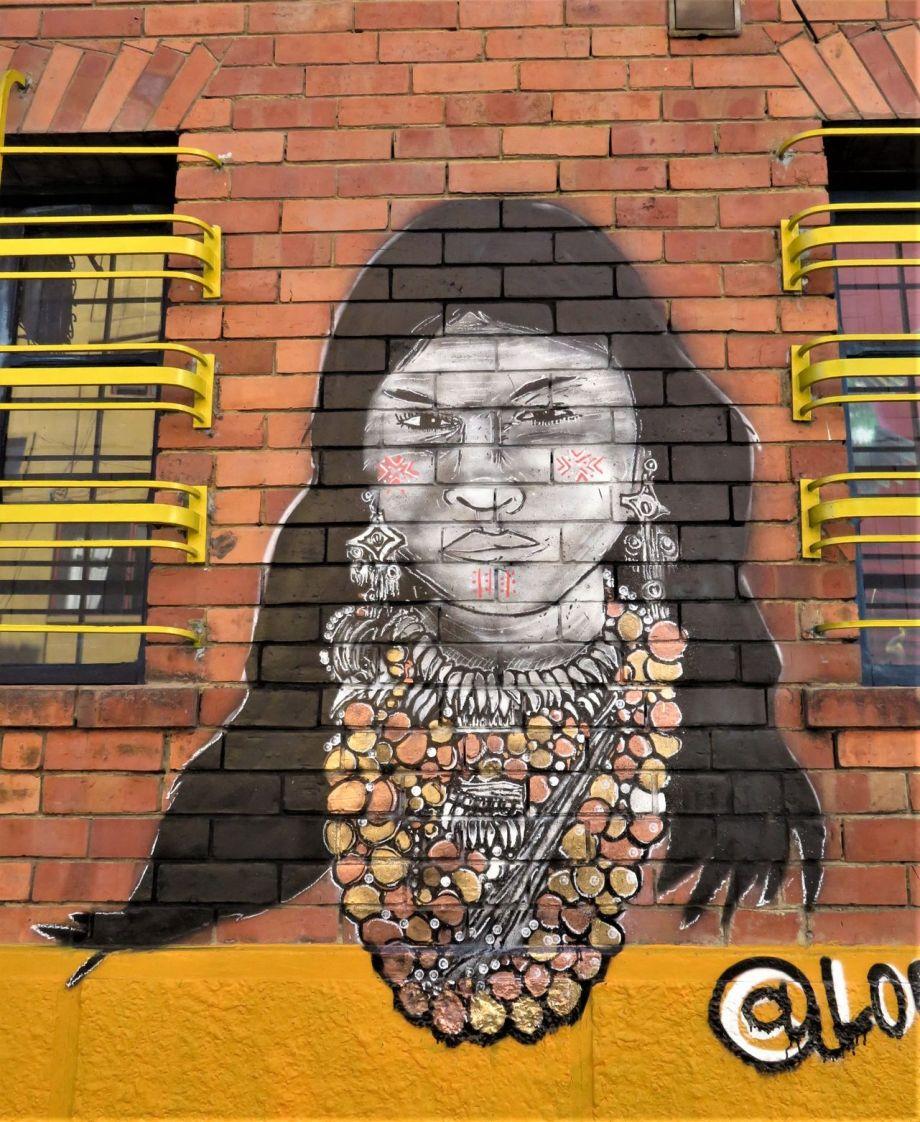 street art Bogota (23)