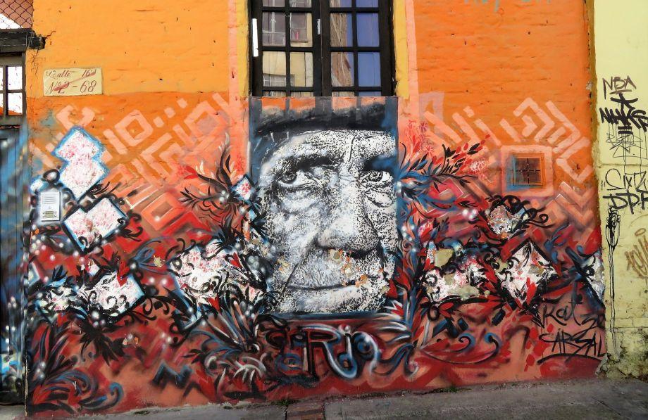 street art Bogota (24)