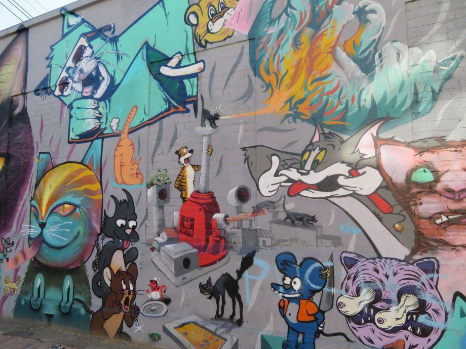 street art Bogota (25)