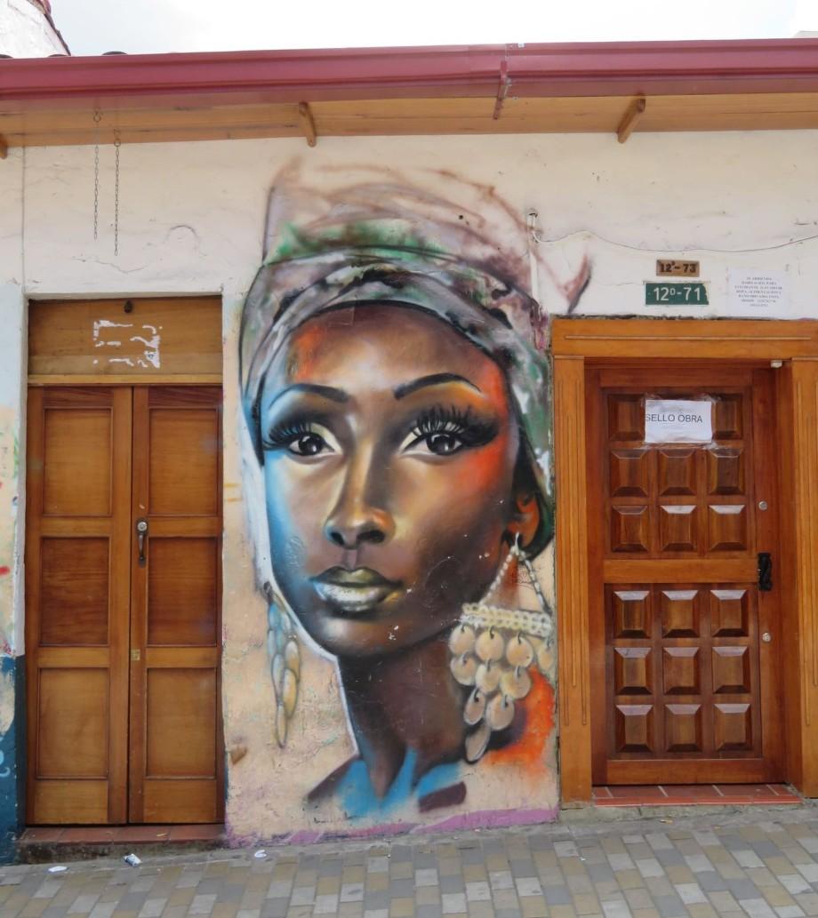 street art Bogota (27).JPG