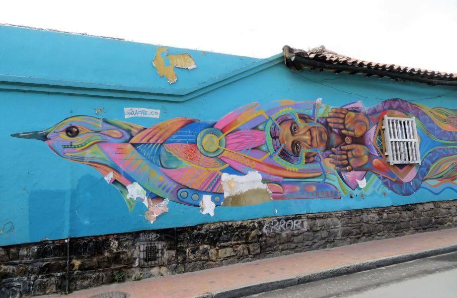 street art Bogota (3)