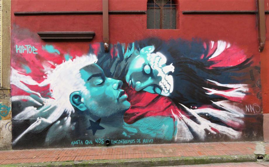 street art Bogota (32)