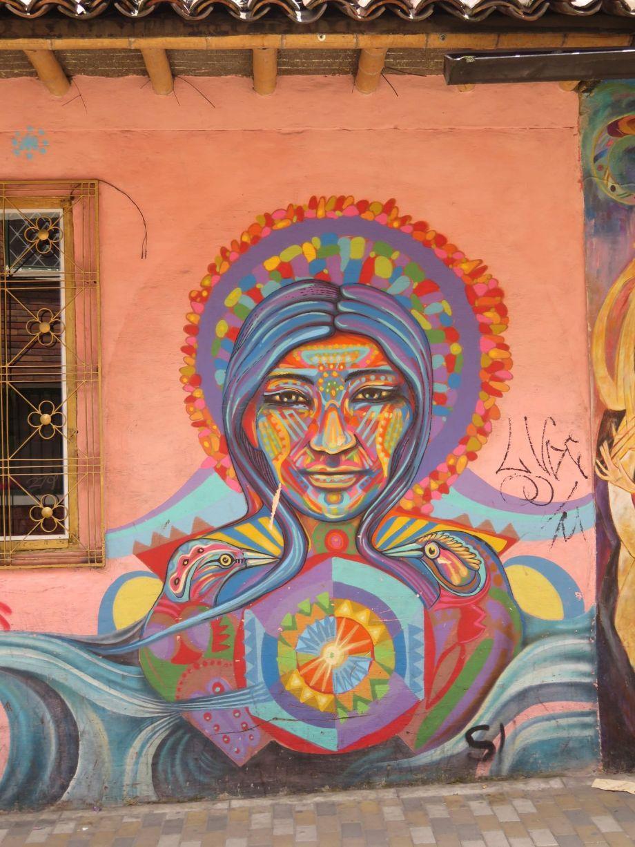 street art Bogota (34)