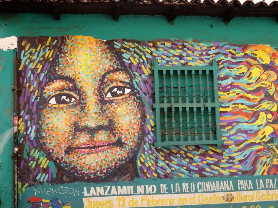 street art Bogota (4)