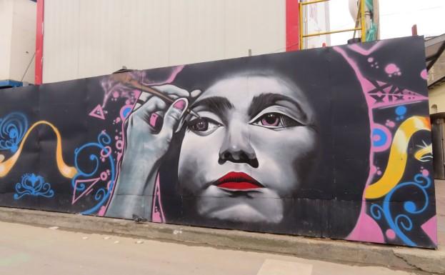 street art Bogota (5)