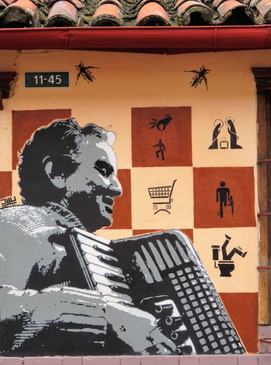 street art Bogota (6)