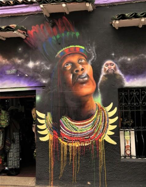 street art Bogota (7)