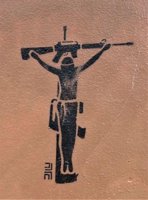 street art Bogota (8)