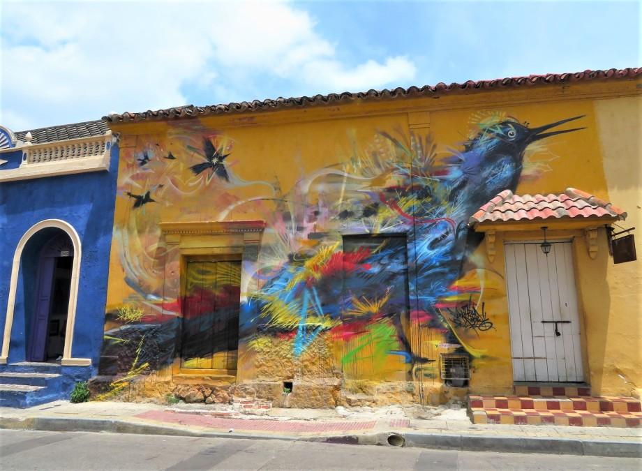 street art Carthagène (13).JPG