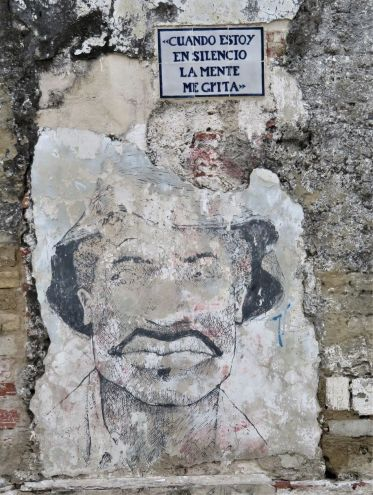 street art Carthagène (15)