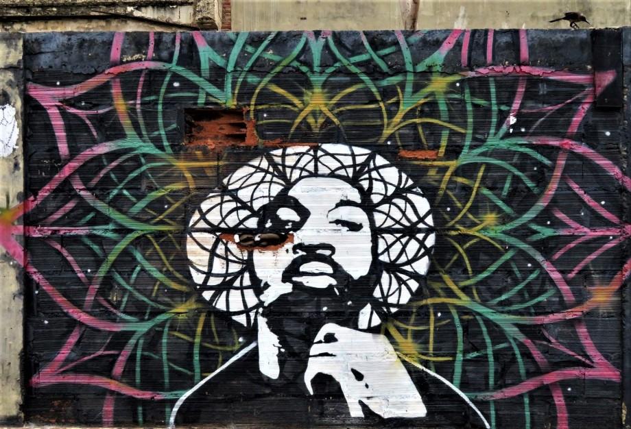 street art Carthagène (20)