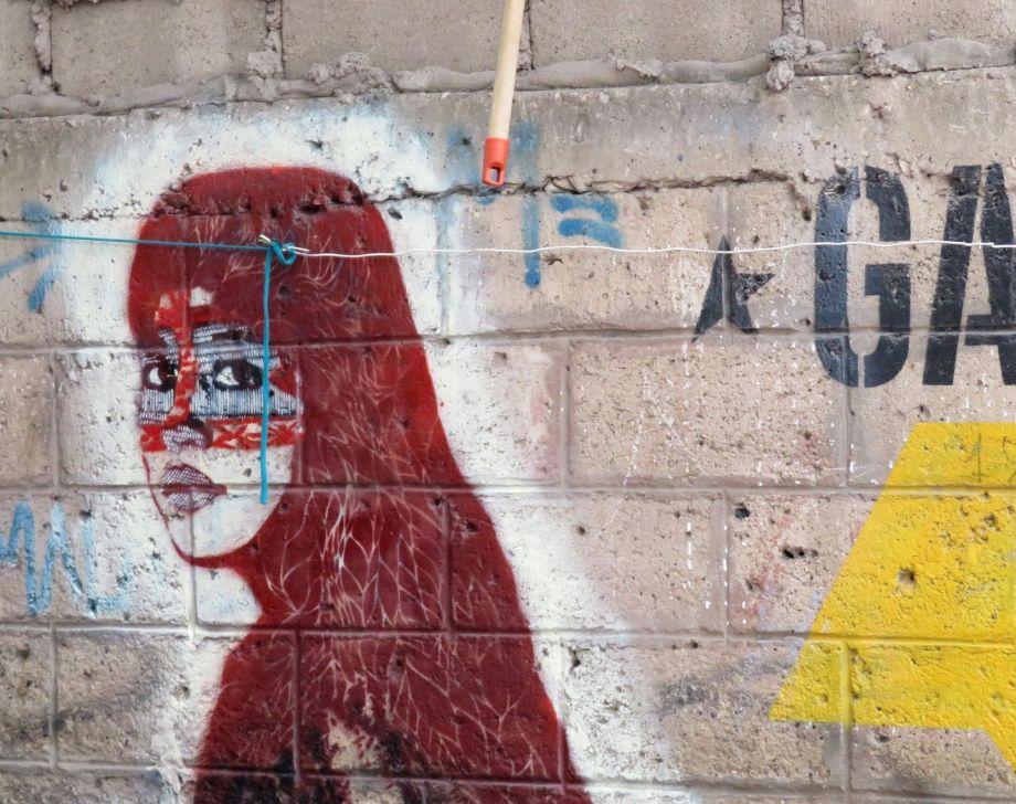 street art Carthagène (22)