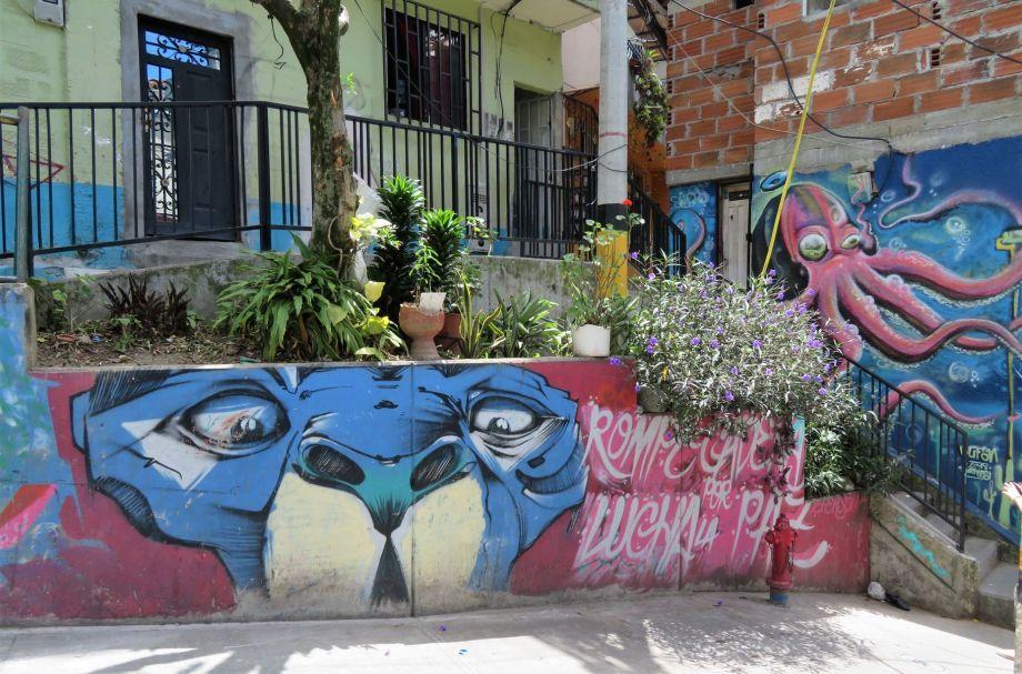 street art Medellin (10)
