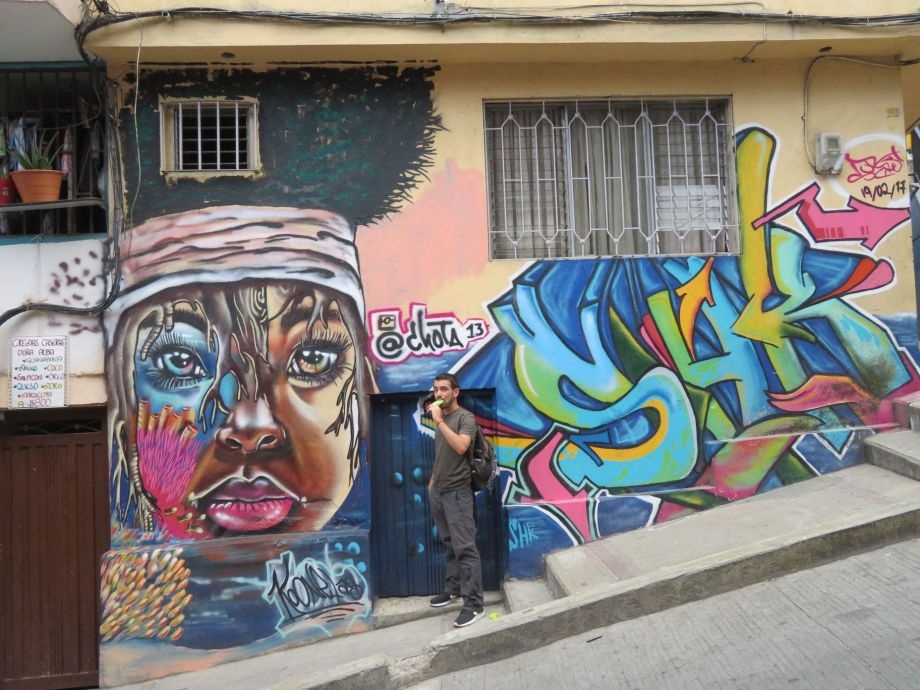 street art Medellin (11)