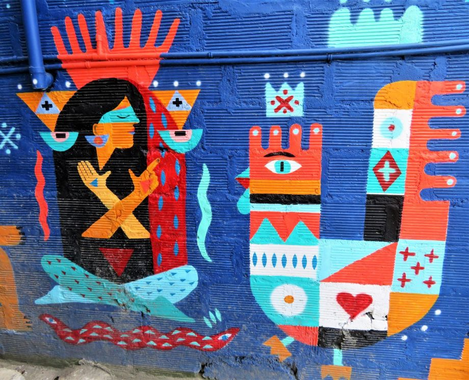 street art Medellin (13)