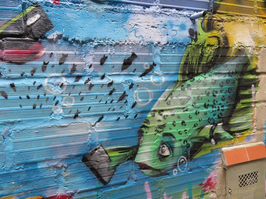 street art Medellin (16)