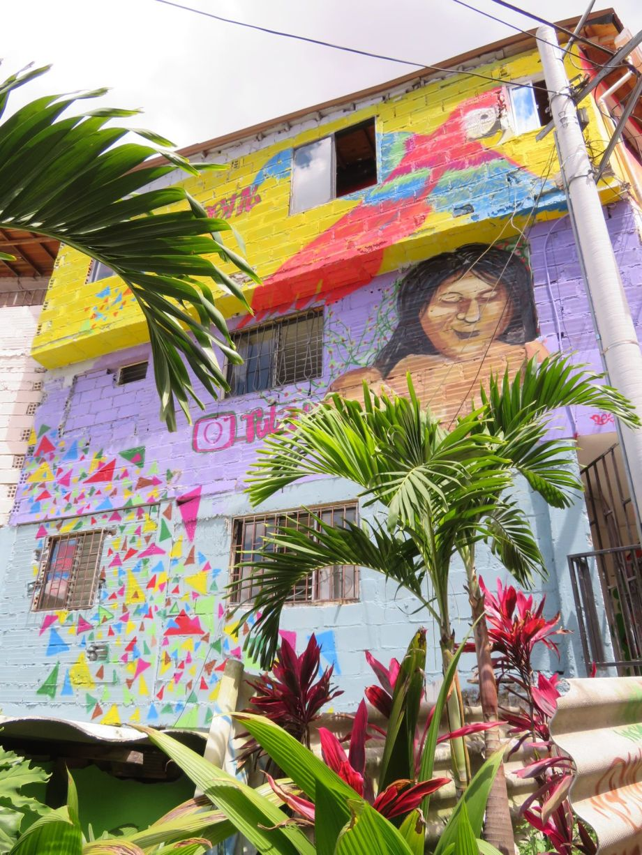 street art Medellin (17)