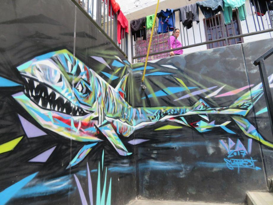 street art Medellin (18)