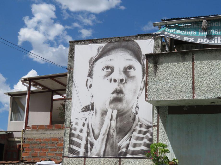 street art Medellin (19)