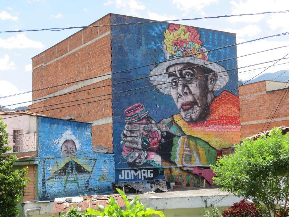 street art Medellin (6)