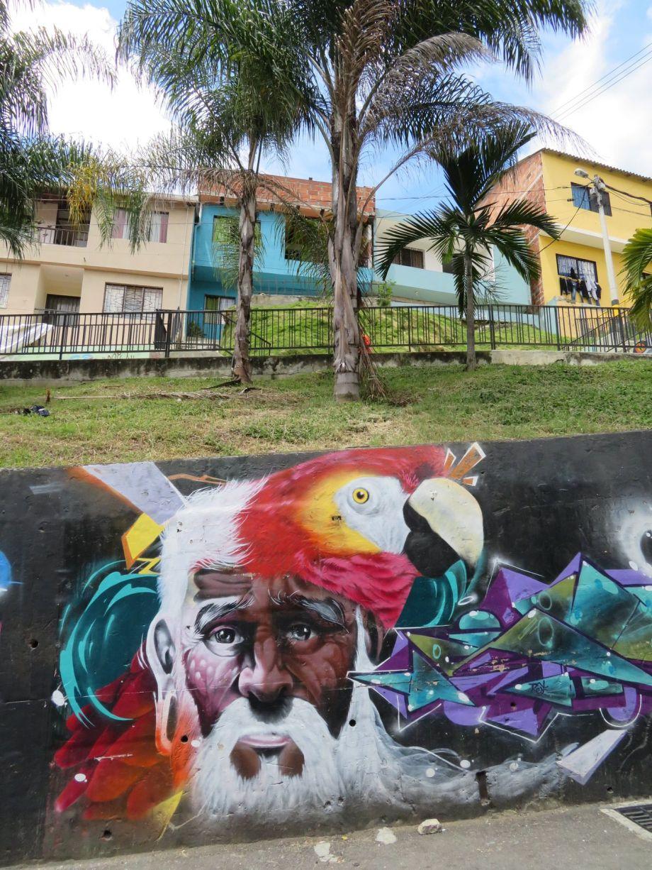street art Medellin (7)