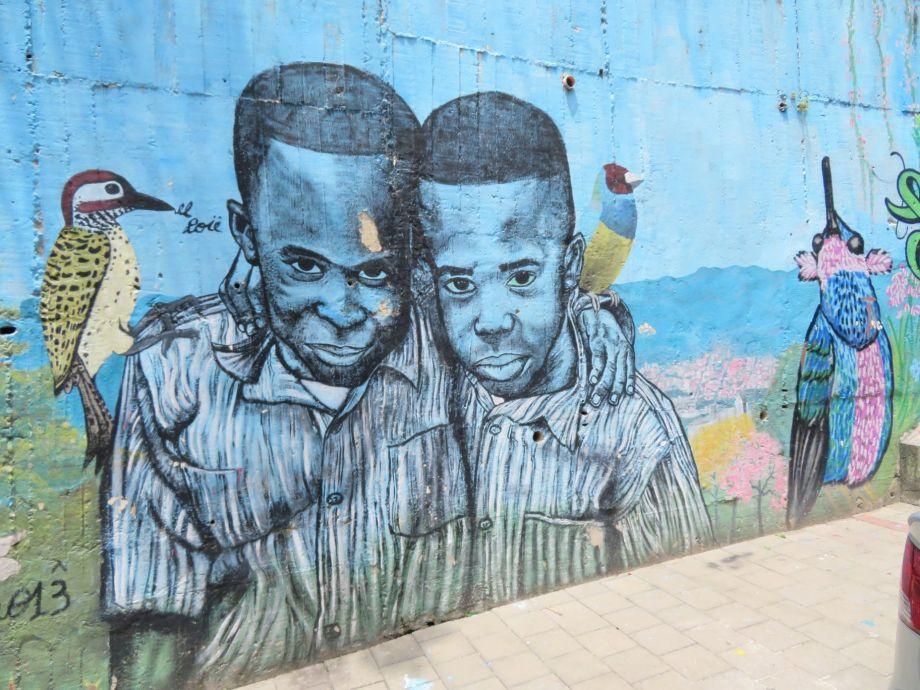 street art Medellin (9)
