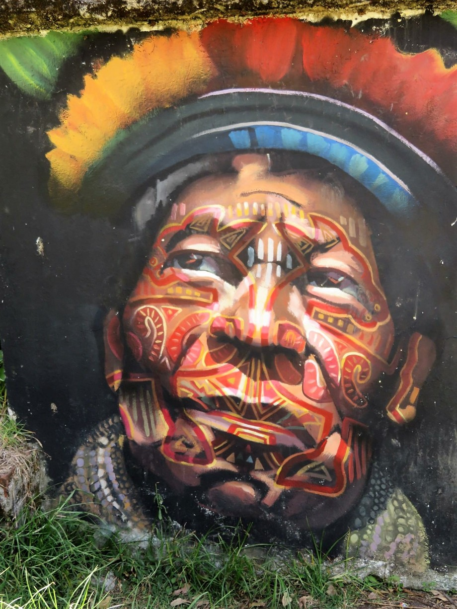 Street art Salento.JPG