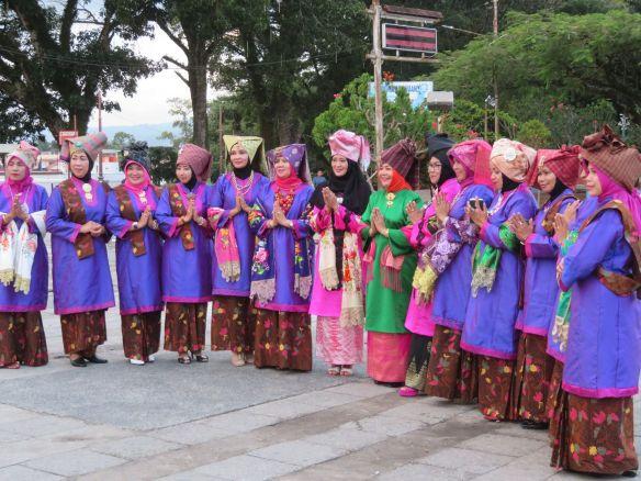 tenue traditionnelle (2)