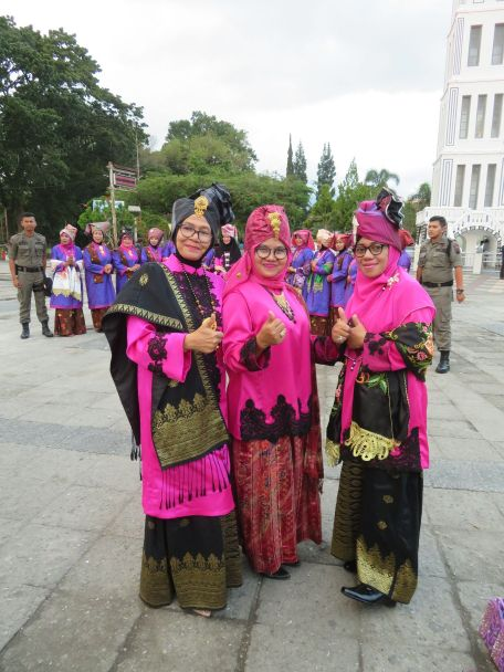 tenue traditionnelle (3)