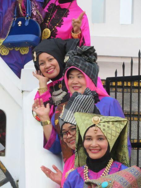 tenue traditionnelle (4)