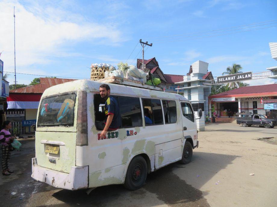 trajet de bus (1)