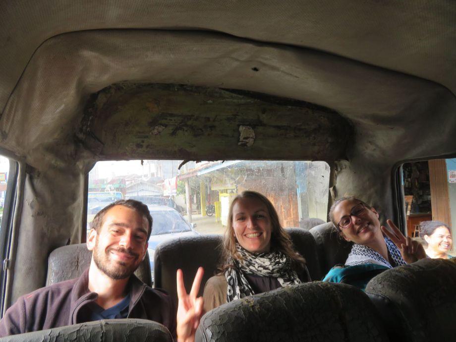 trajet de bus (2)