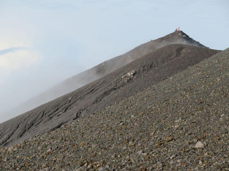 volcan Marapi (10)