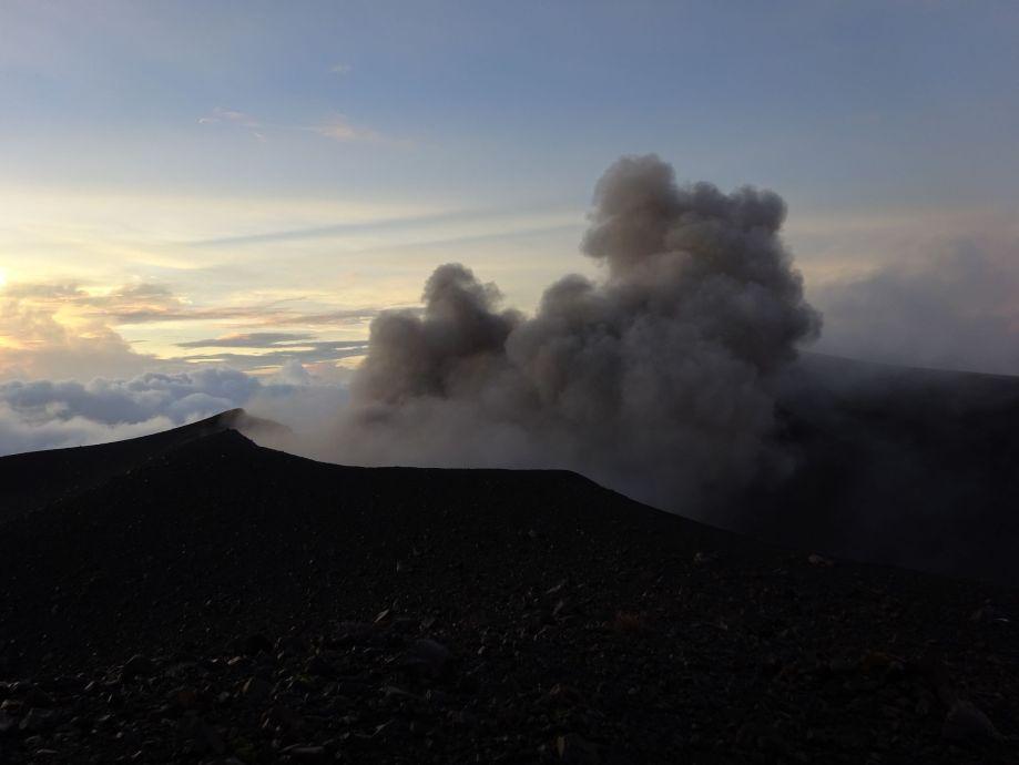 volcan Marapi (14)