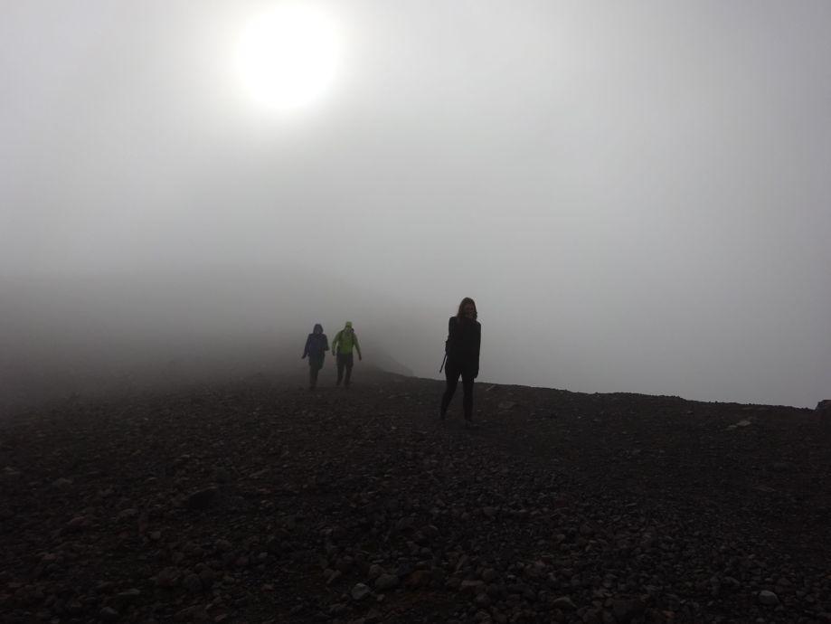 volcan Marapi (15)
