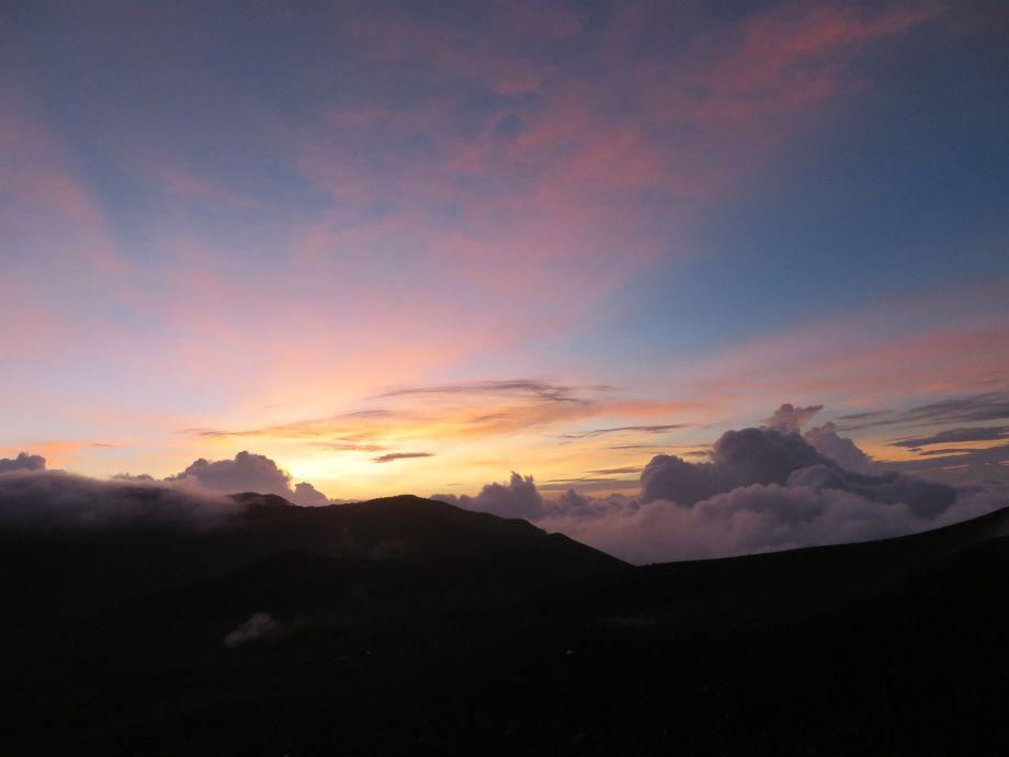 volcan Marapi (3)