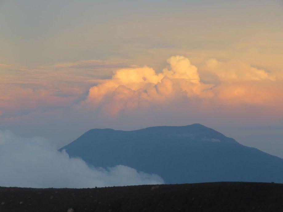 volcan Marapi (6)