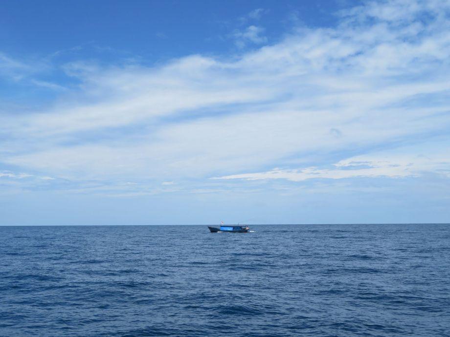 vue du bateau (4)