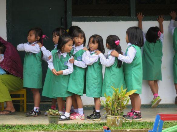 écoliers (1)