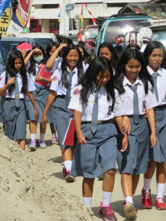 écoliers (2)