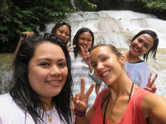 cascade de Tentena (3)