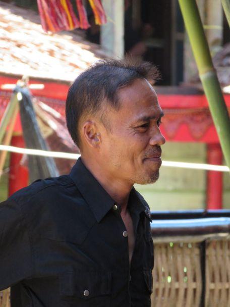 cérémonie Toraja (10)